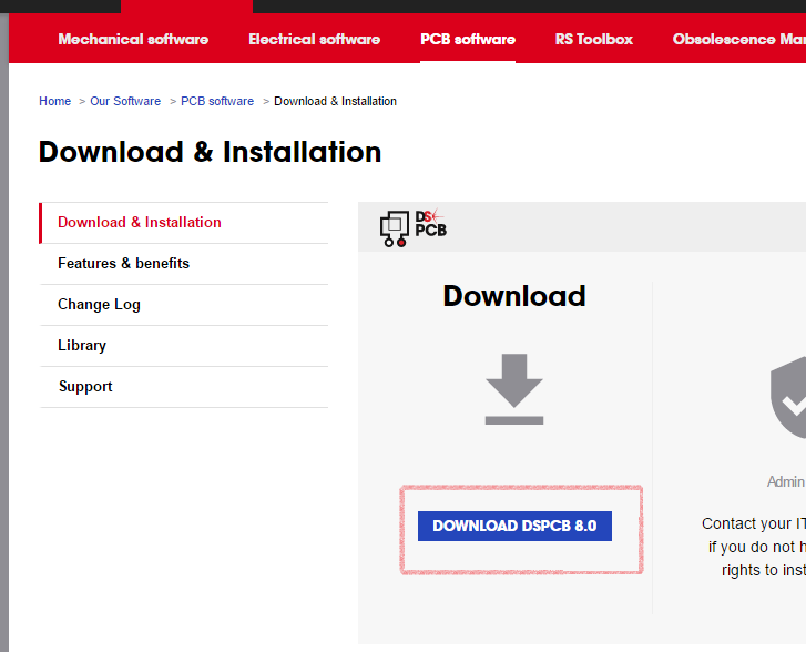 Download_and_installation.PNG