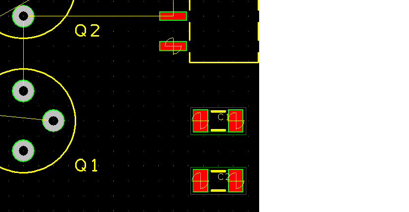 PCB_showing_powerplane_connections.png