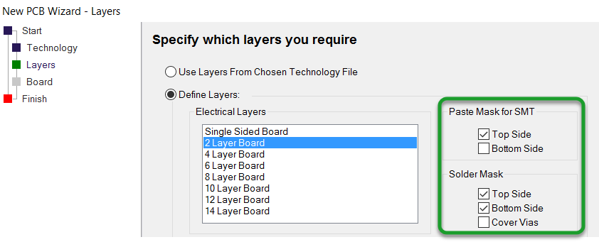 Specify_Layers.png