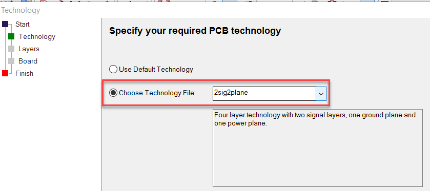 PCB_Technology.png