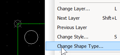 Chnage_pad_to_a_shape.png