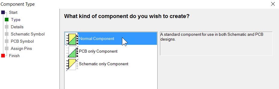 Component_Wizard__2.png
