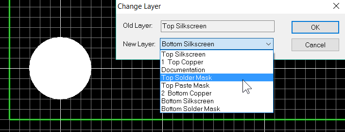 Change_layer_to_solder_mask.png