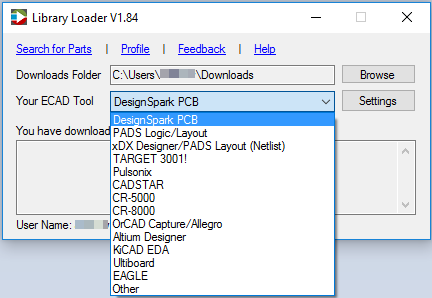 Library_Loader_ecadtool.png