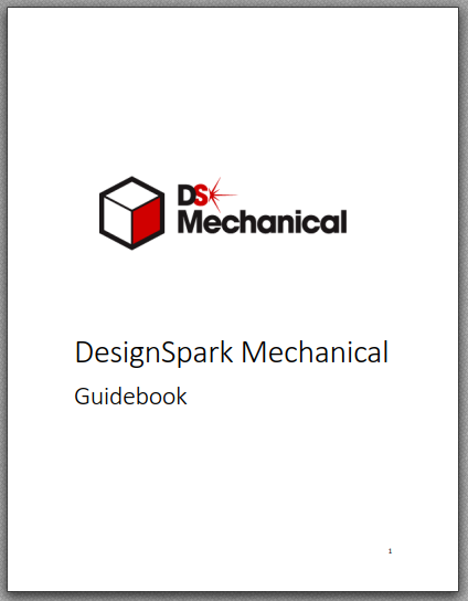 DesignSpark_Mechanical_Guidebook_-_cover.PNG