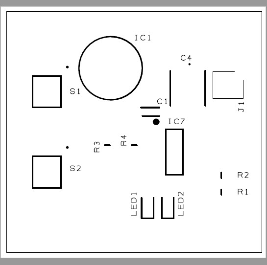 DesignSpark_PCB_-_Manufacturing_plots_Silk_screen_PDF.jpg