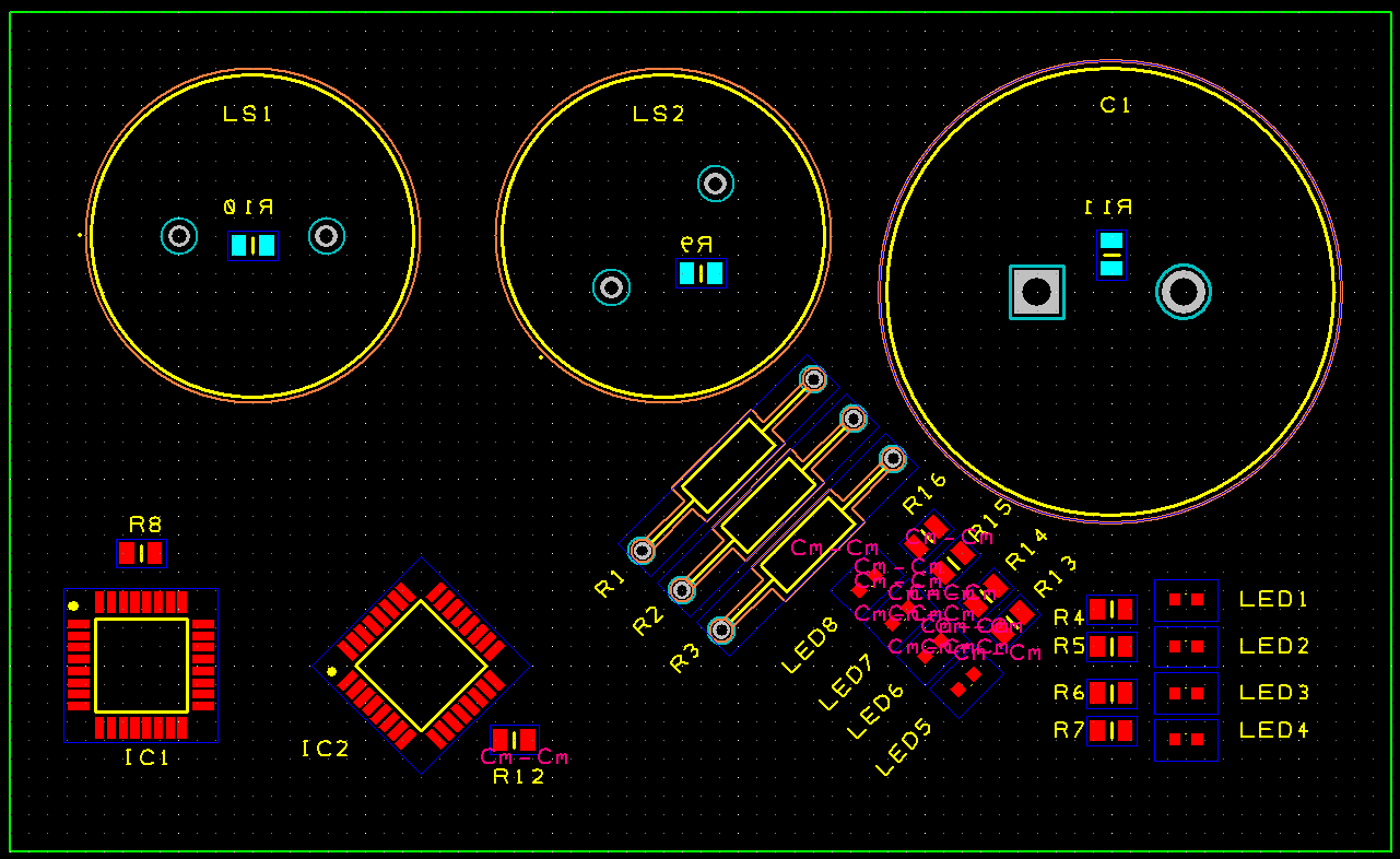 Placement_PCB_12.png