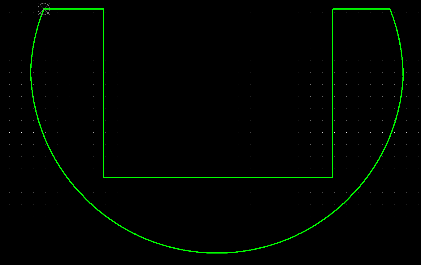 PCB_board_design__1.png