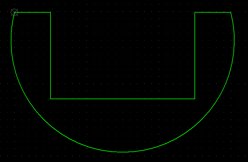 PCB_board_design__10.png